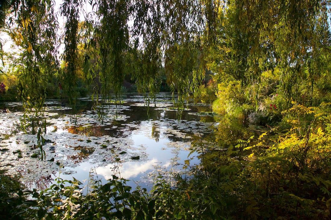 maison-claude-monet-jardin-giverny-visite
