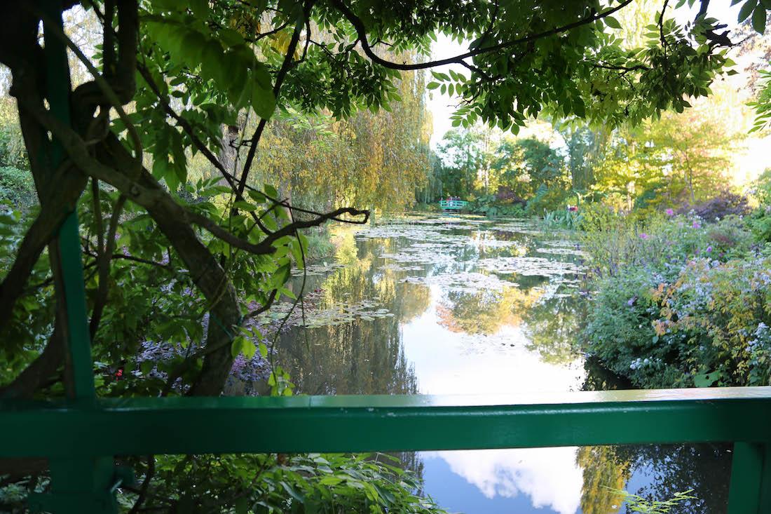 maison-claude-monet-jardin-giverny-visiter
