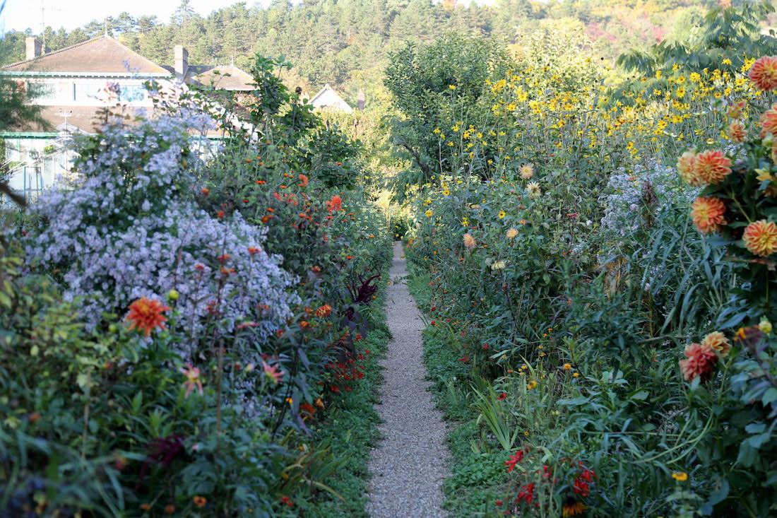 photo-maison-claude-monet-jardin-giverny