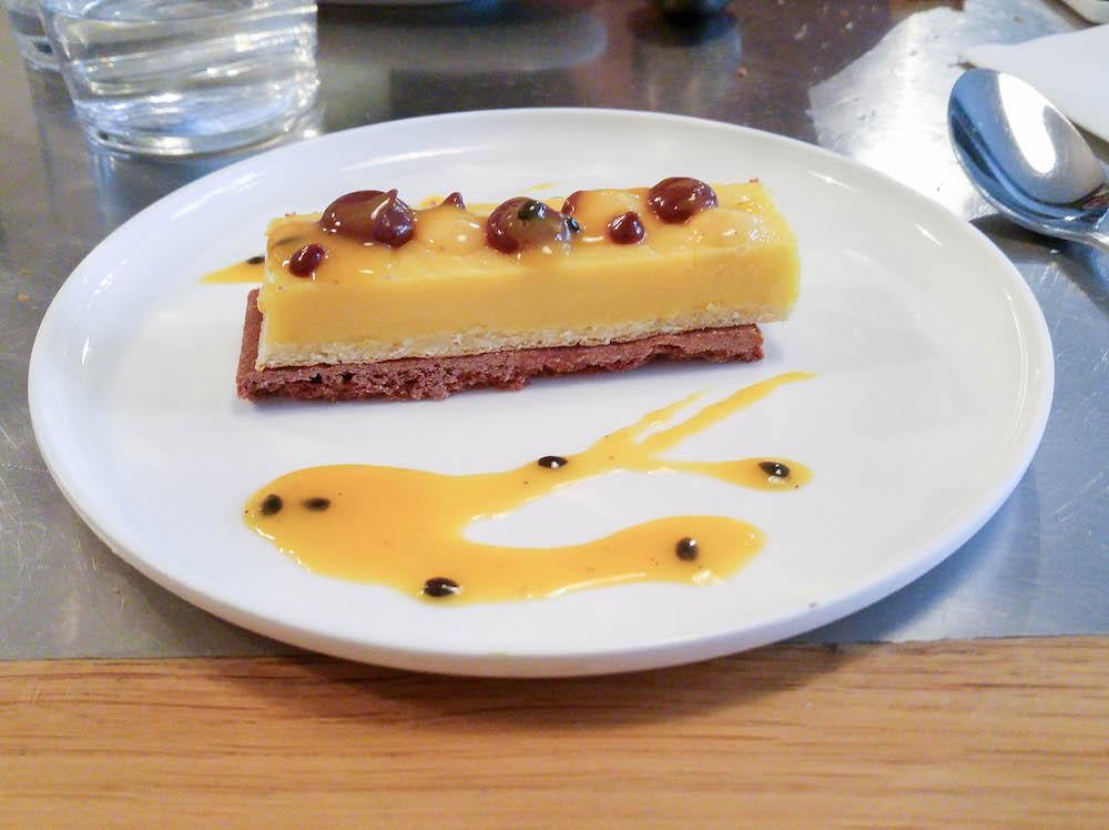 restaurant-gros-paris10