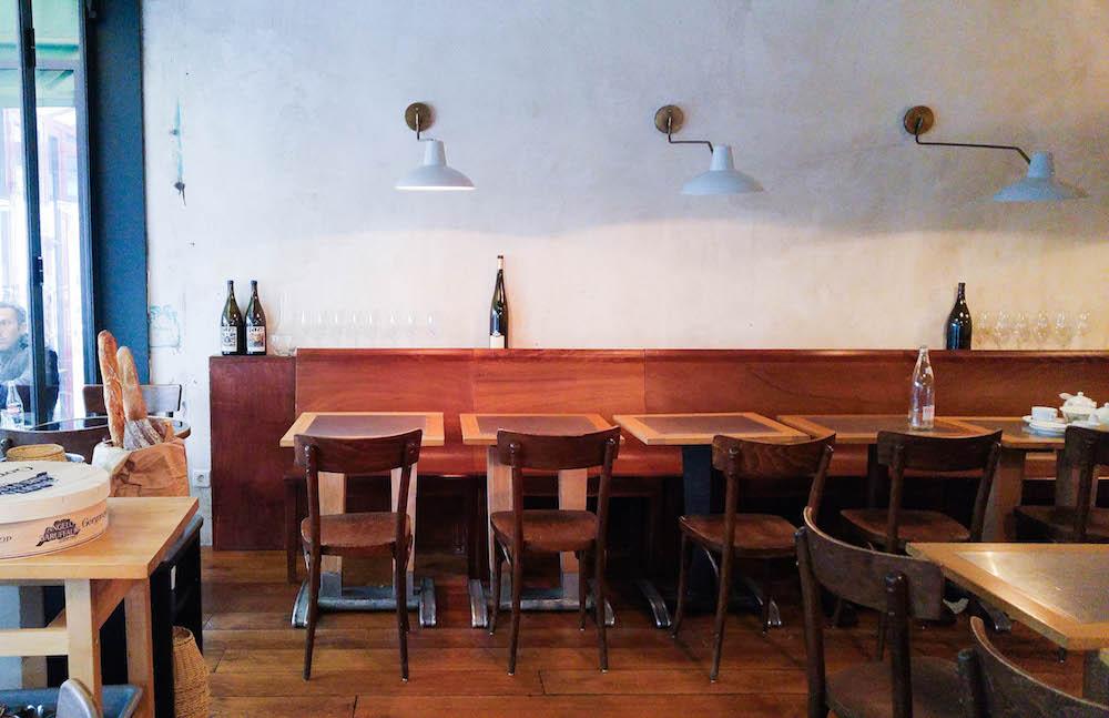 restaurant-gros-paris10e