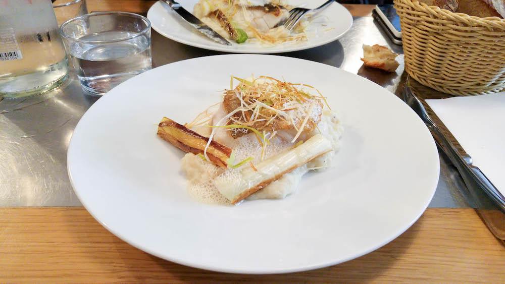 restaurant-gros-paris10eme