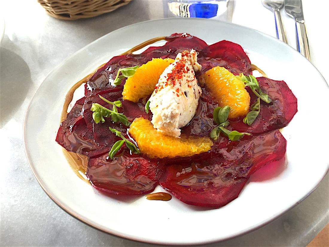 restaurant-pouzenc-paris-12
