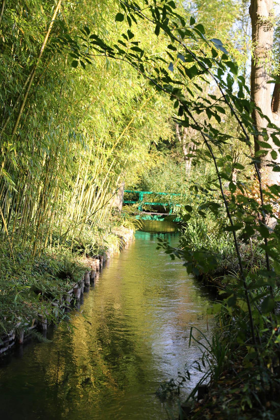 visite-maison-claude-monet-jardin-giverny