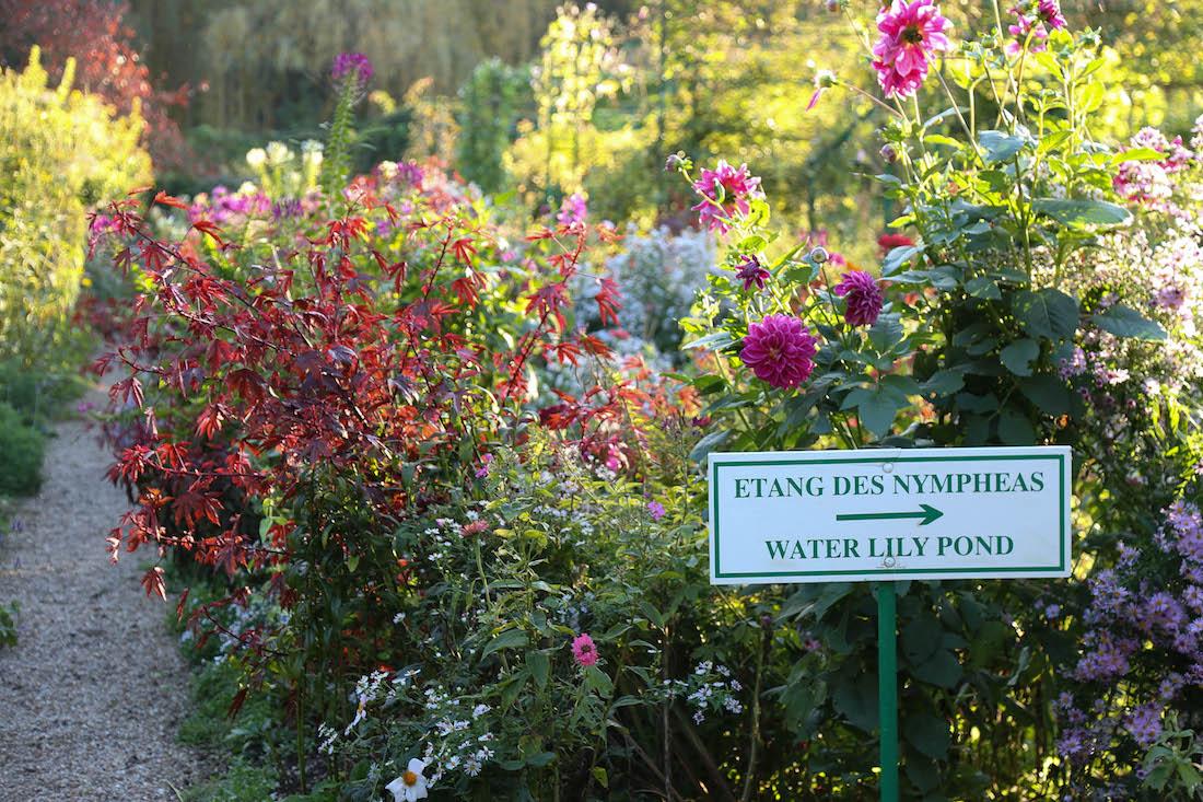 visiter-maison-claude-monet-jardin-giverny