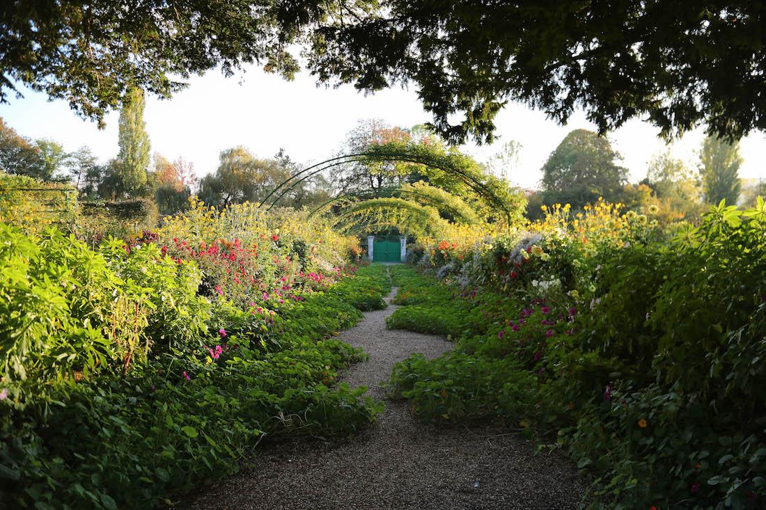 voir-maison-claude-monet-jardin-giverny