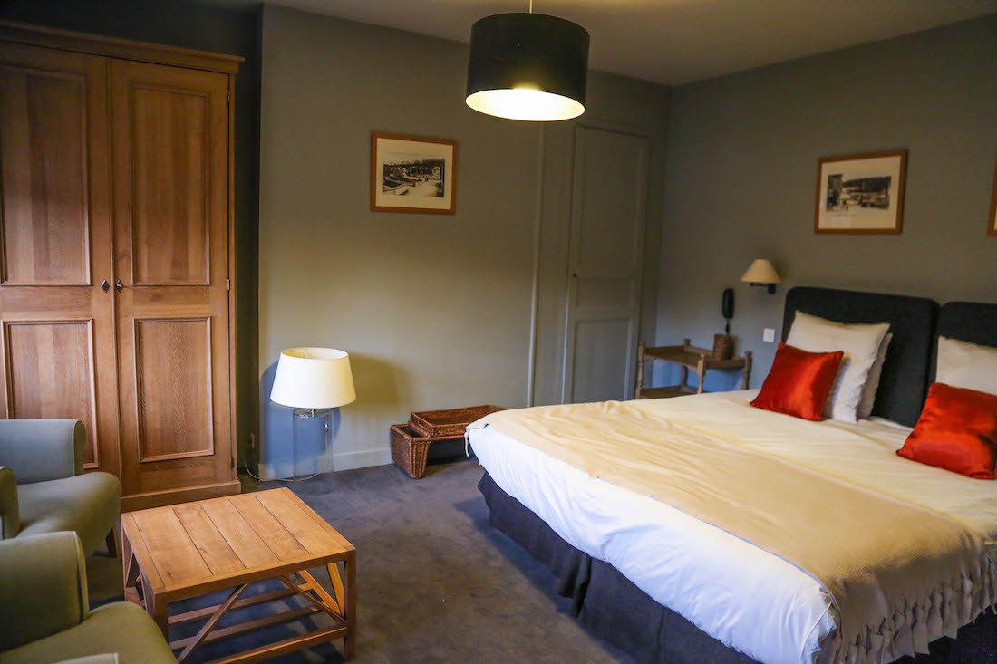 hotel-et-spa-nuxe-la-licorne-lyons-la-foret-normandie-photo
