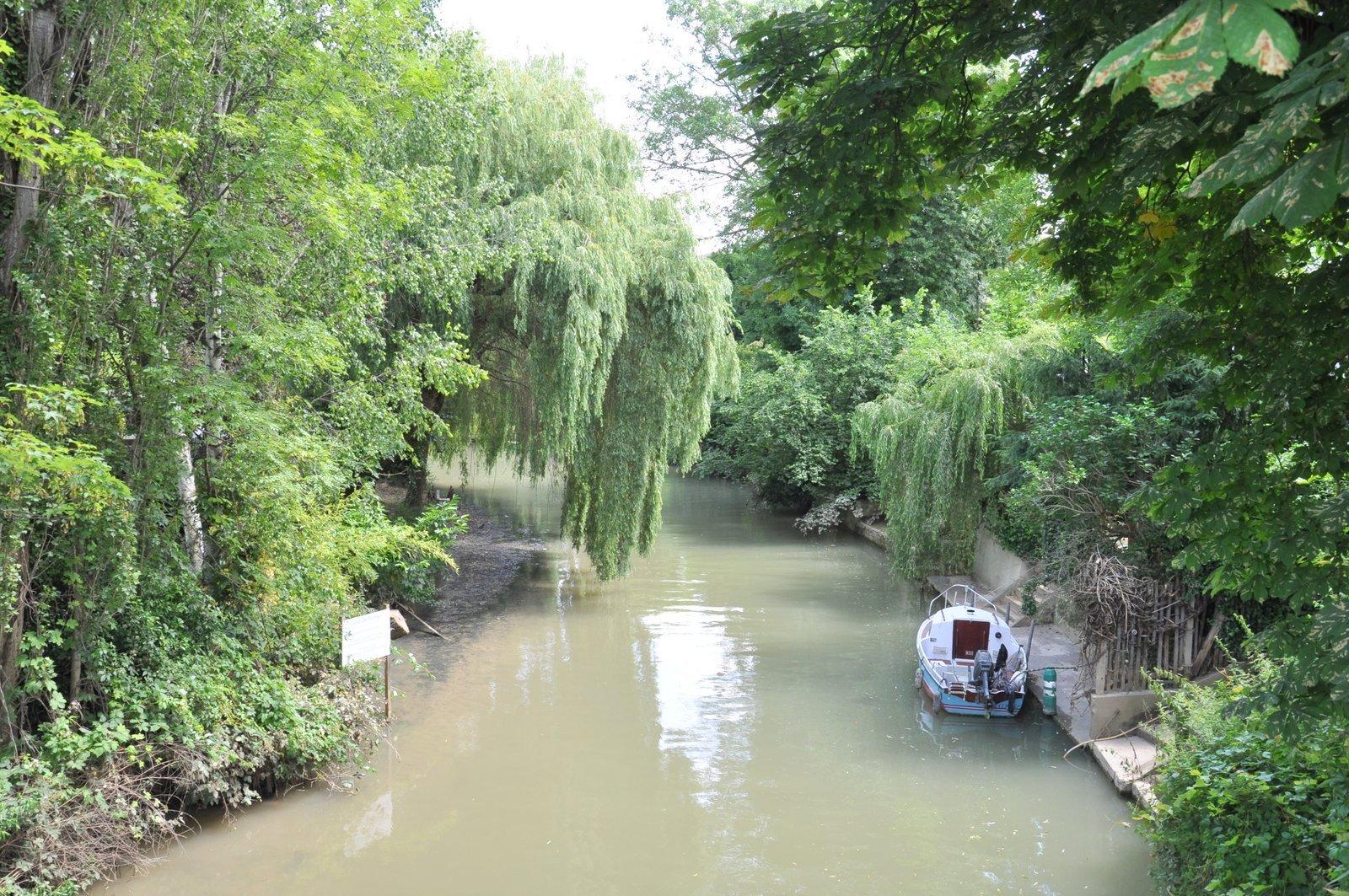 joinville-le-pont-canal-polangis