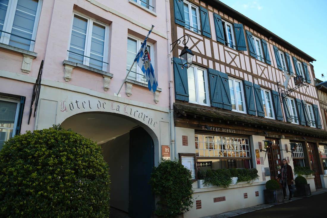 la-licorne-hotel-et-spa-nuxe-lyons