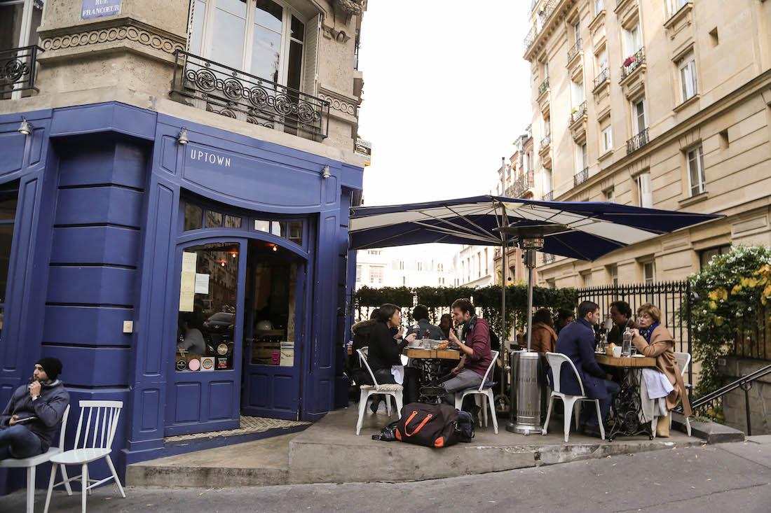 uptown-brunch-paris-restaurant