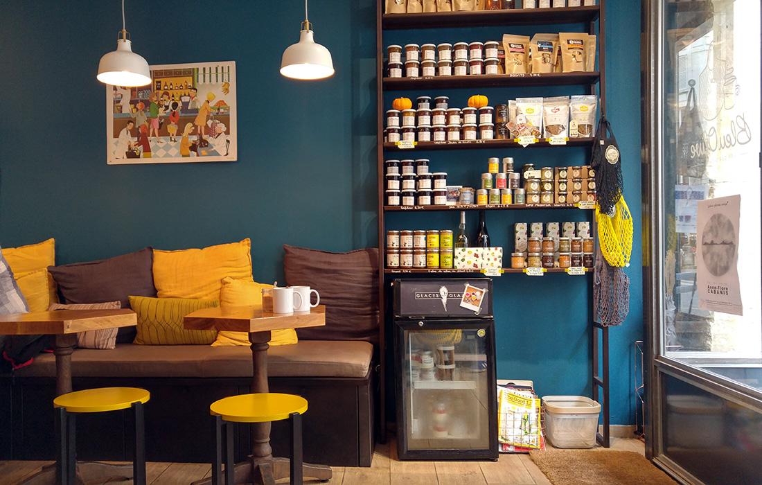 bleu-olive-paris-7-coffee-shop