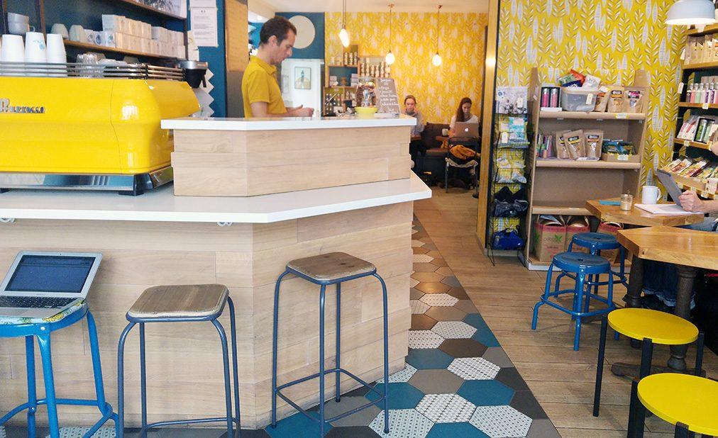 bleu-olive-paris-7-eme-rue-grenelle