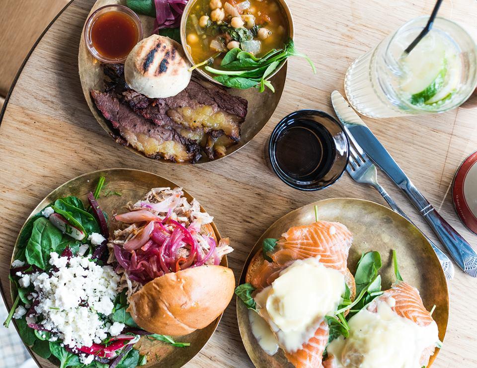 paris-texas-Restaurant