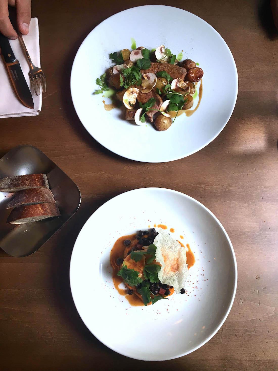 tomy-and-co-avis-restaurant-rue-surcouf-paris-7-photos