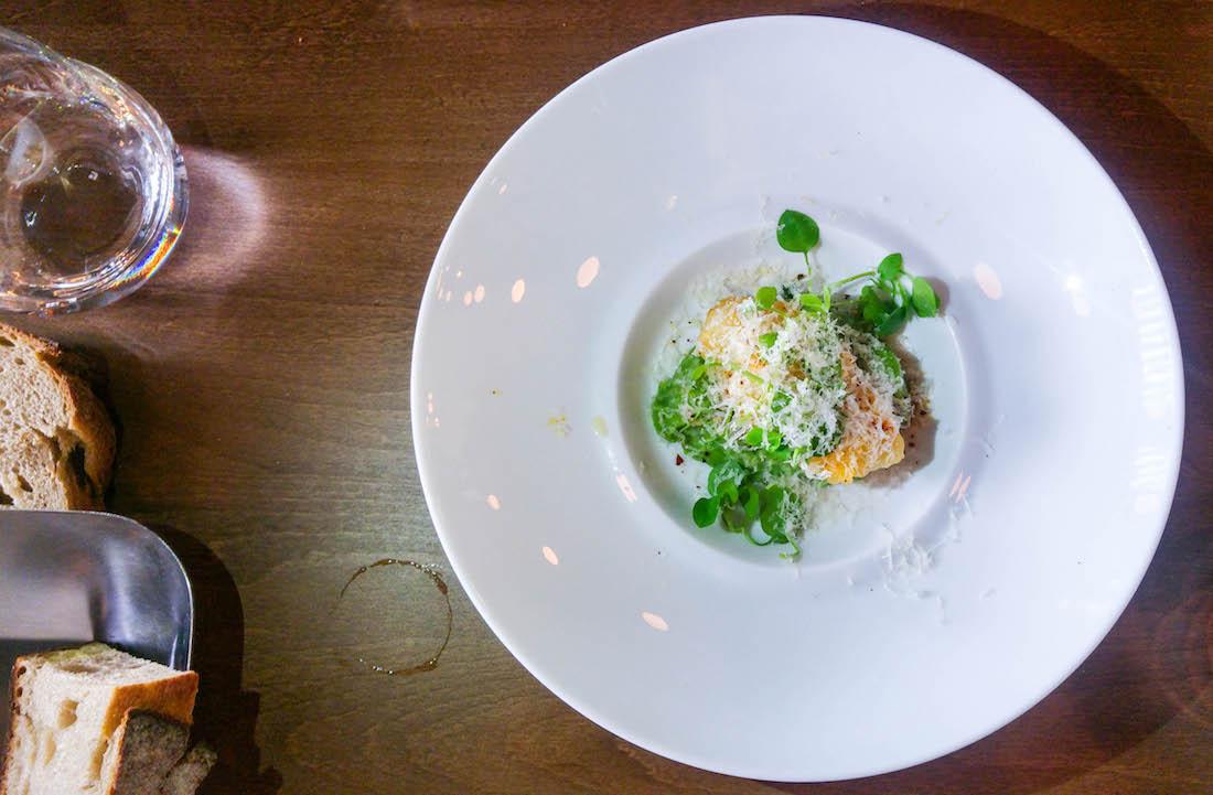 tomy-and-co-restaurant-rue-surcouf-paris-7-photos-blog
