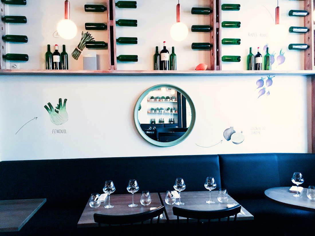 tomy-and-co-restaurant-rue-surcouf-paris-7