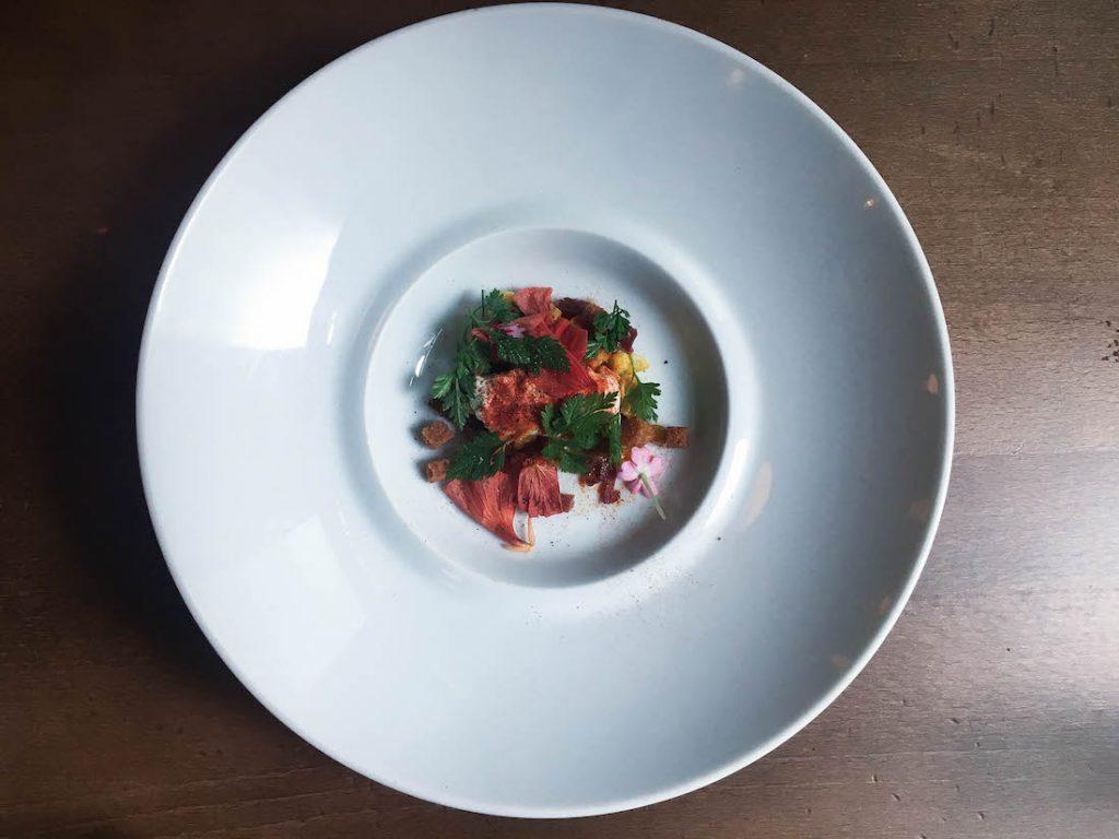 tomy-and-co-restaurant-rue-surcouf-paris-7eme-avis