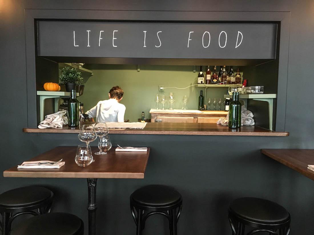 tomy-and-co-restaurant-rue-surcouf-paris-7eme