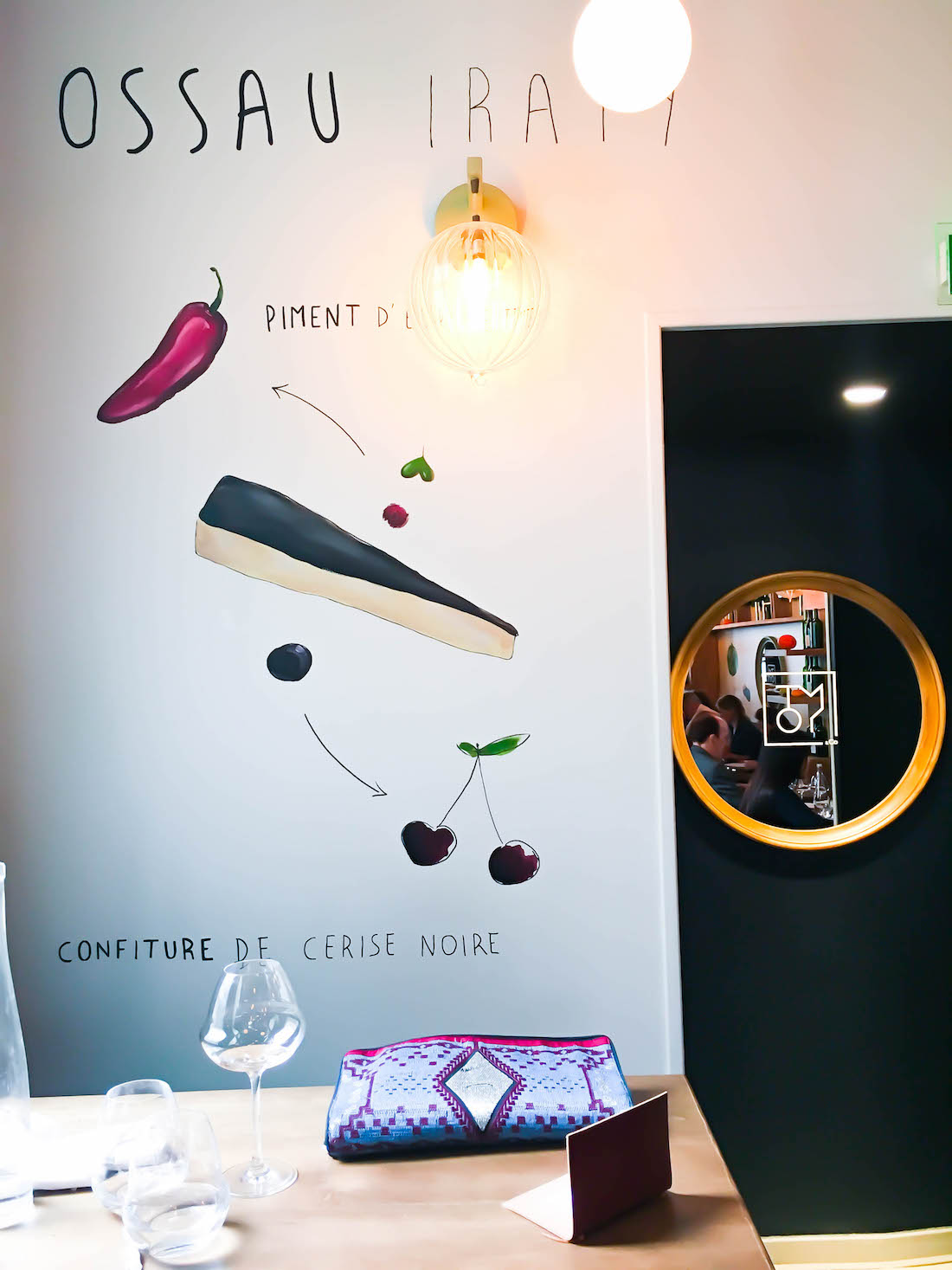 tomy-co-restaurant-rue-surcouf-paris-7-photos