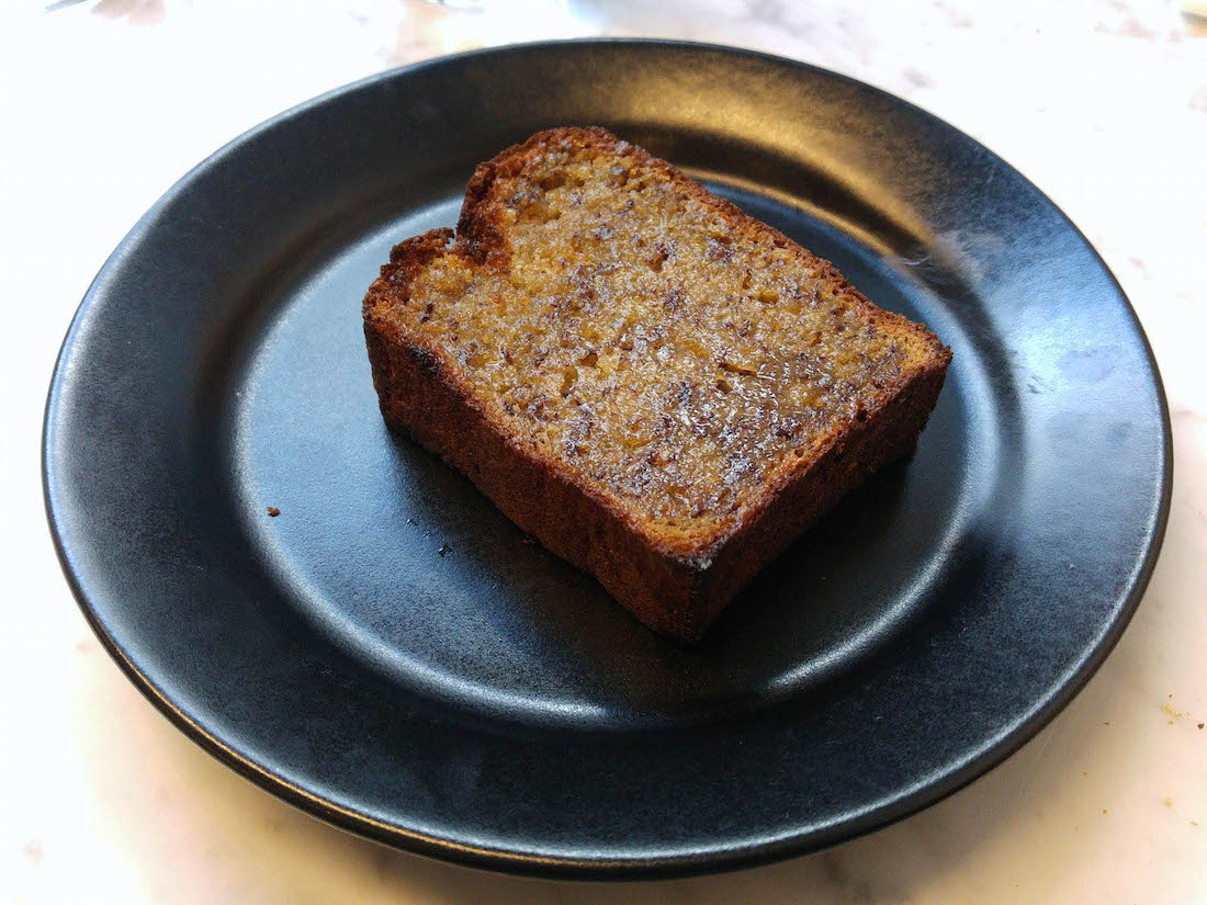banana-bread-o-coffeeshop-paris-15-lourmel