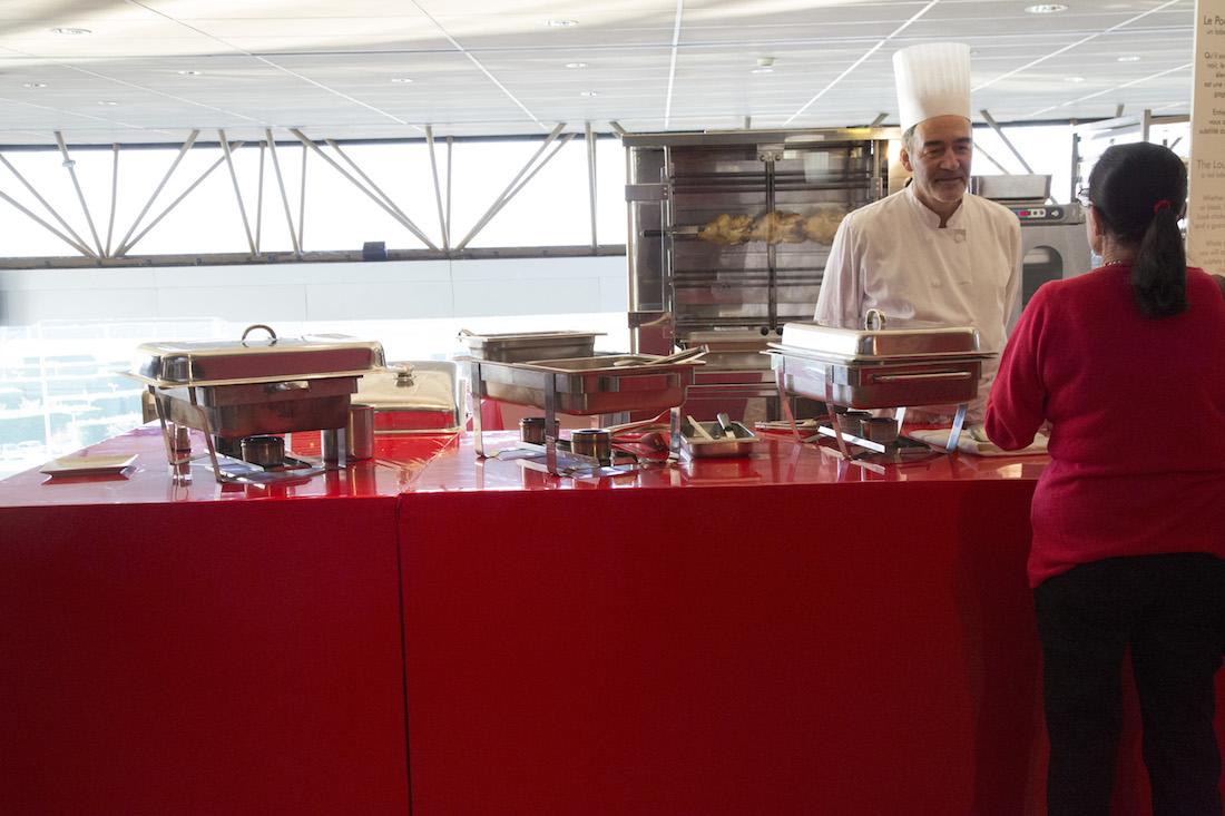 brunch-a-volonte-buffet-hippodrome-vincennes