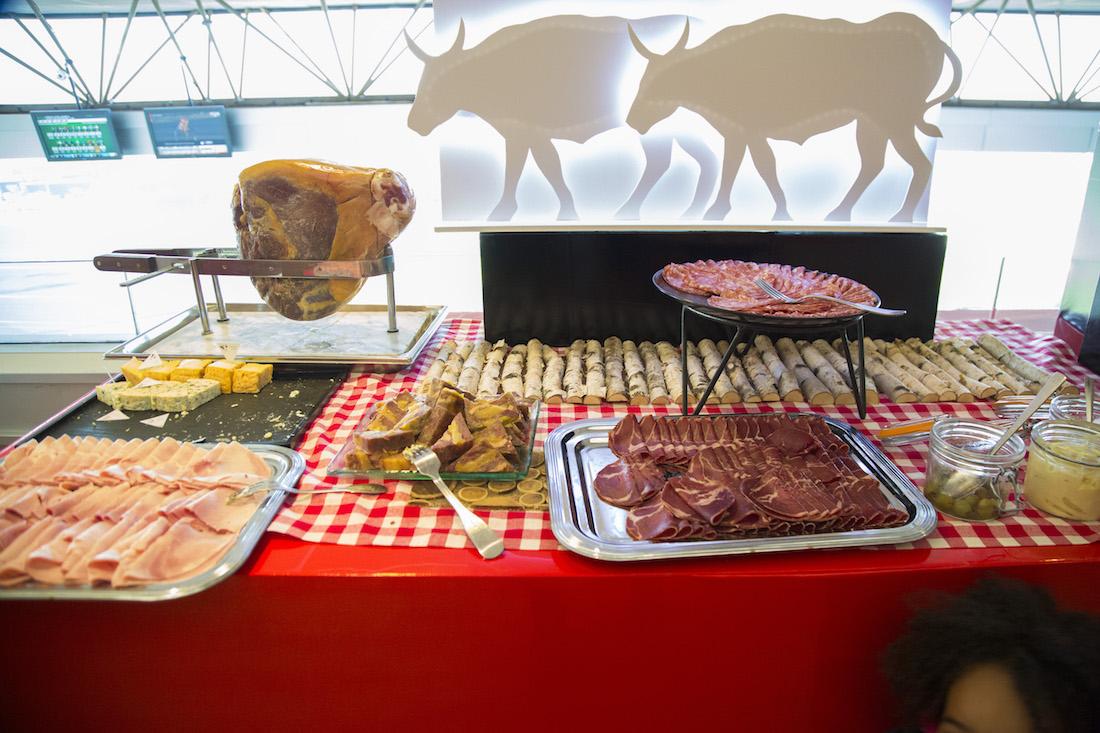 brunch-buffet-a-volonte-vincennes-hippodrome