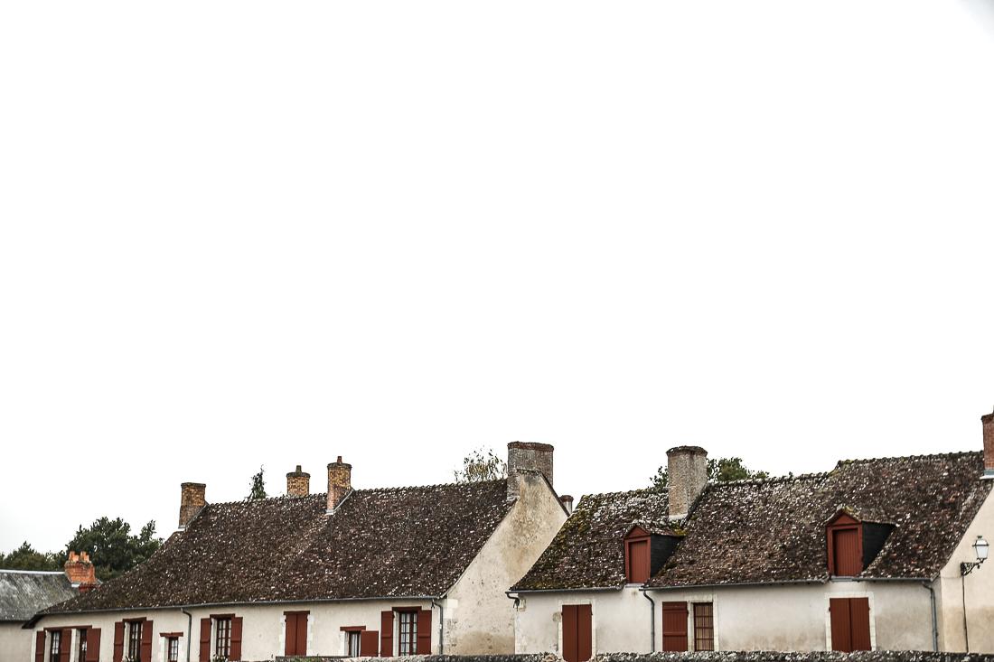 chateau-de-chambord-chateaux-de-la-loire-france-3