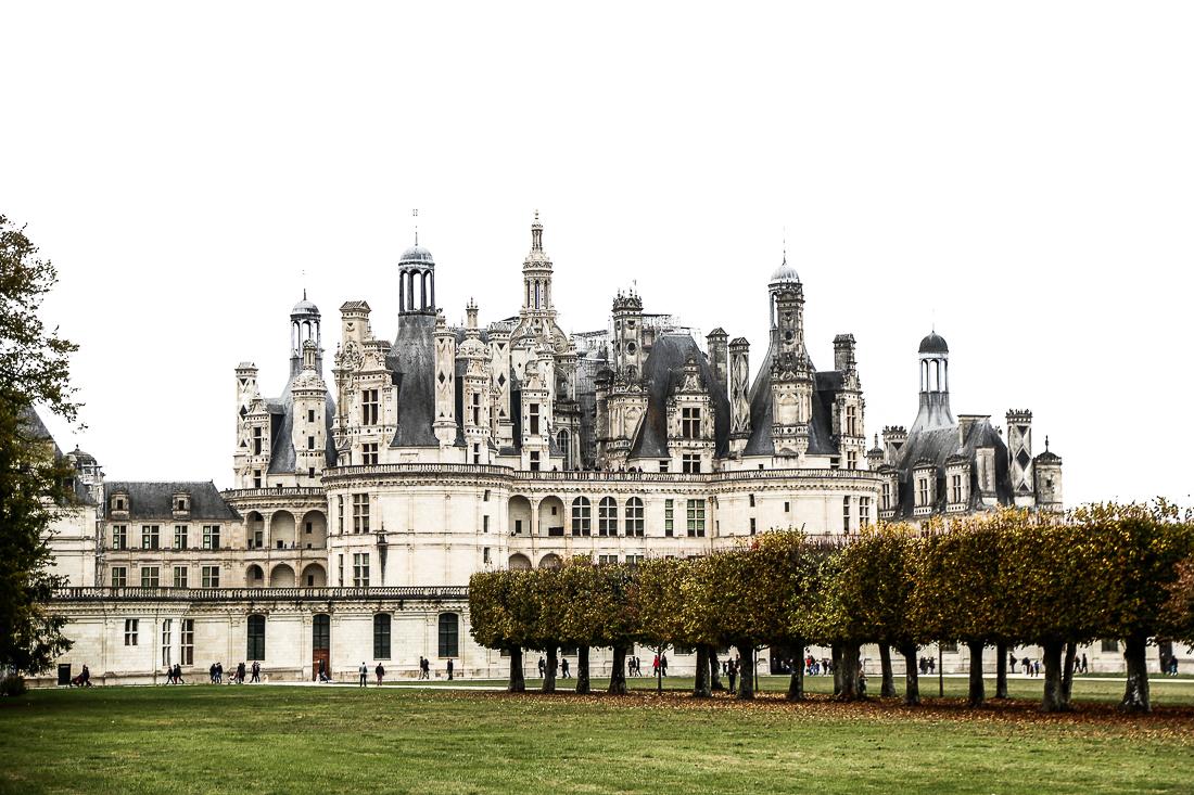 chateau-de-chambord-chateaux-de-la-loire-france-4