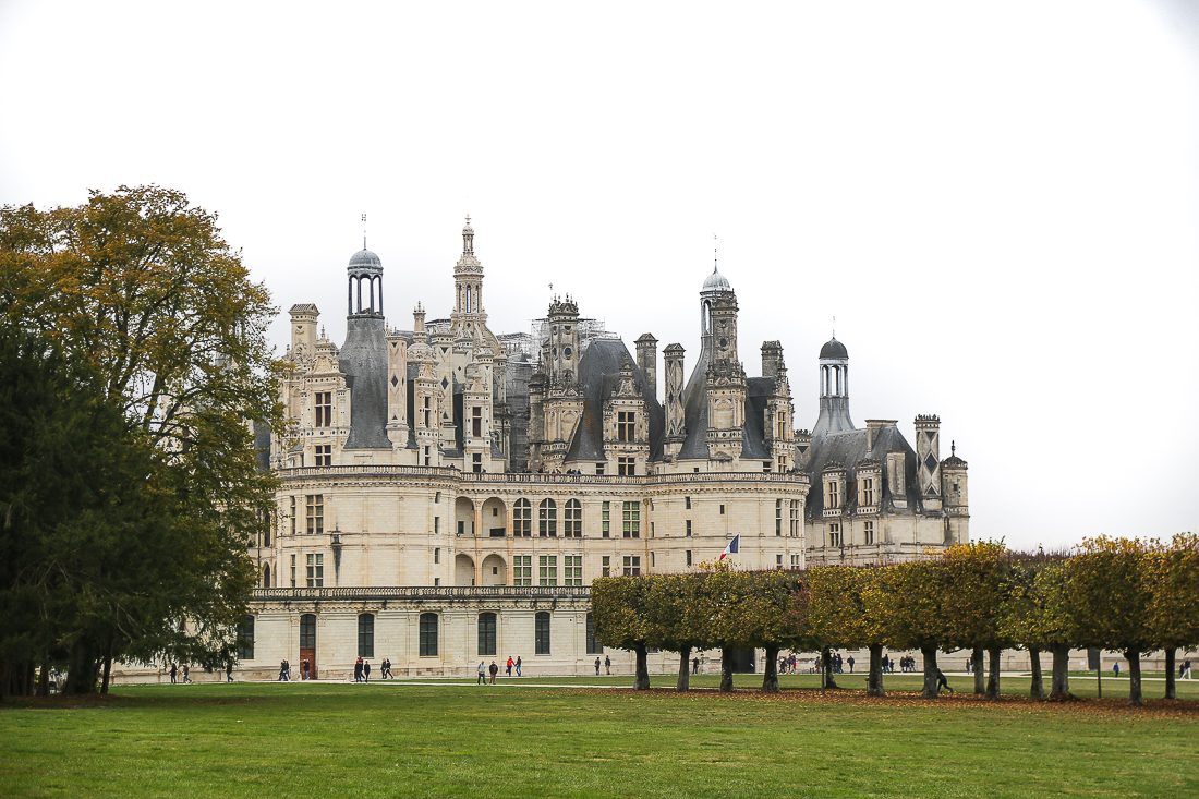 chateau-de-chambord-chateaux-de-la-loire-france-5