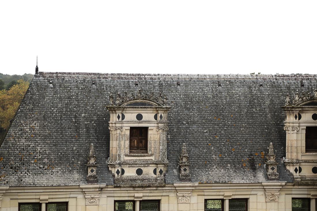 chateau-de-chambord-loire-france-visite