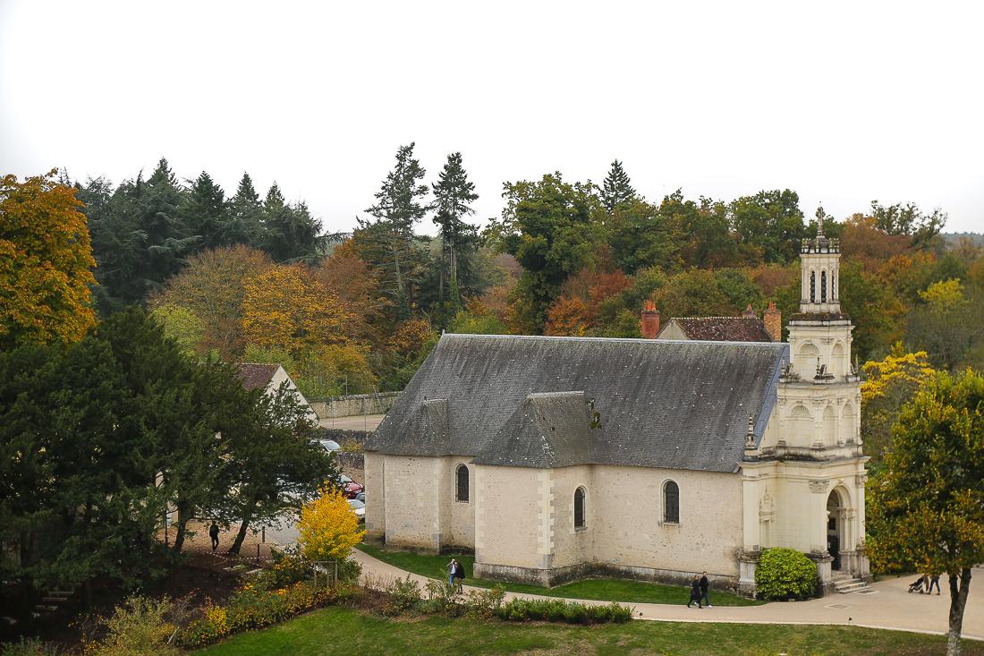 chateau-de-chambord-loire-france10