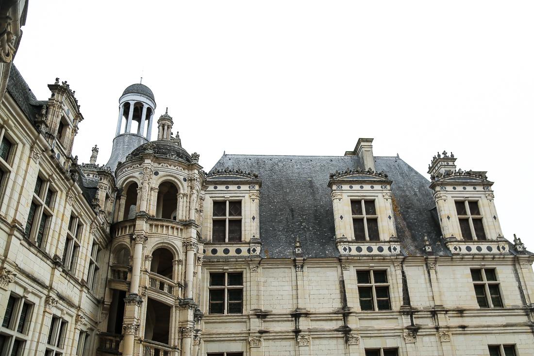 chateau-de-chambord-loire-france4