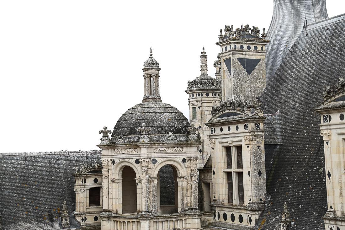 chateau-de-chambord-loire-photos