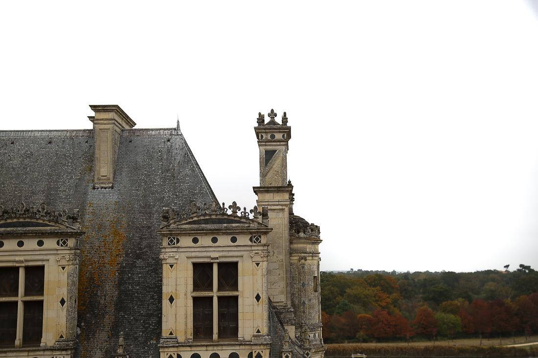 chateau-de-chambord-loire-visite