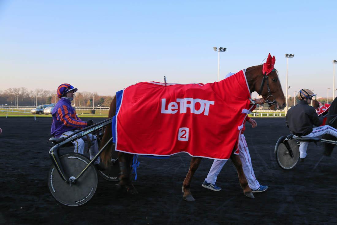 course-hippodrome-vincennes-le-trot-paris-grand-prix-du-trot