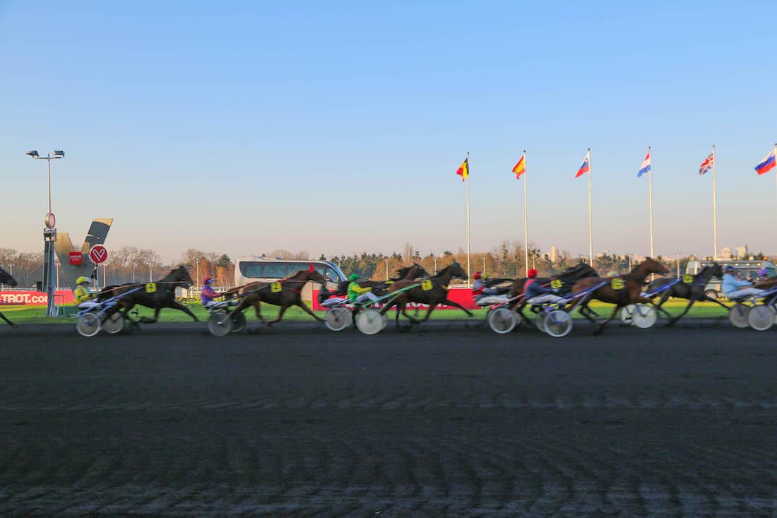 courses-hippodrome-vincennes