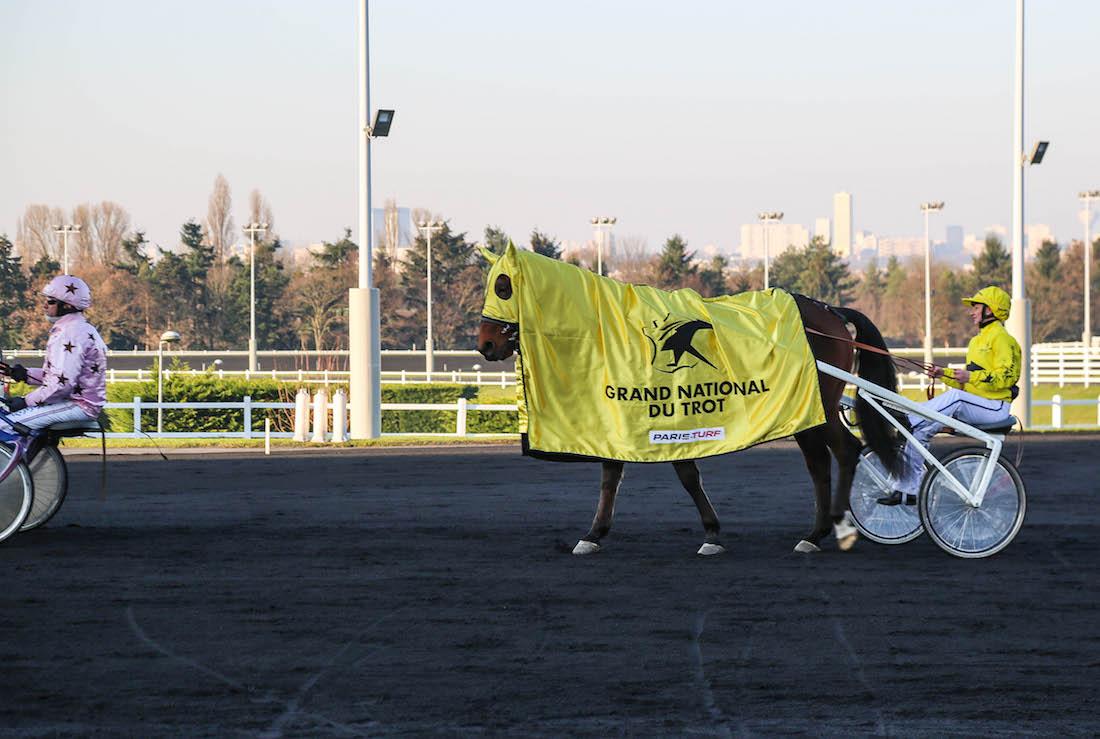 hippodrome-vincennes-paris-grand-prix-du-trot