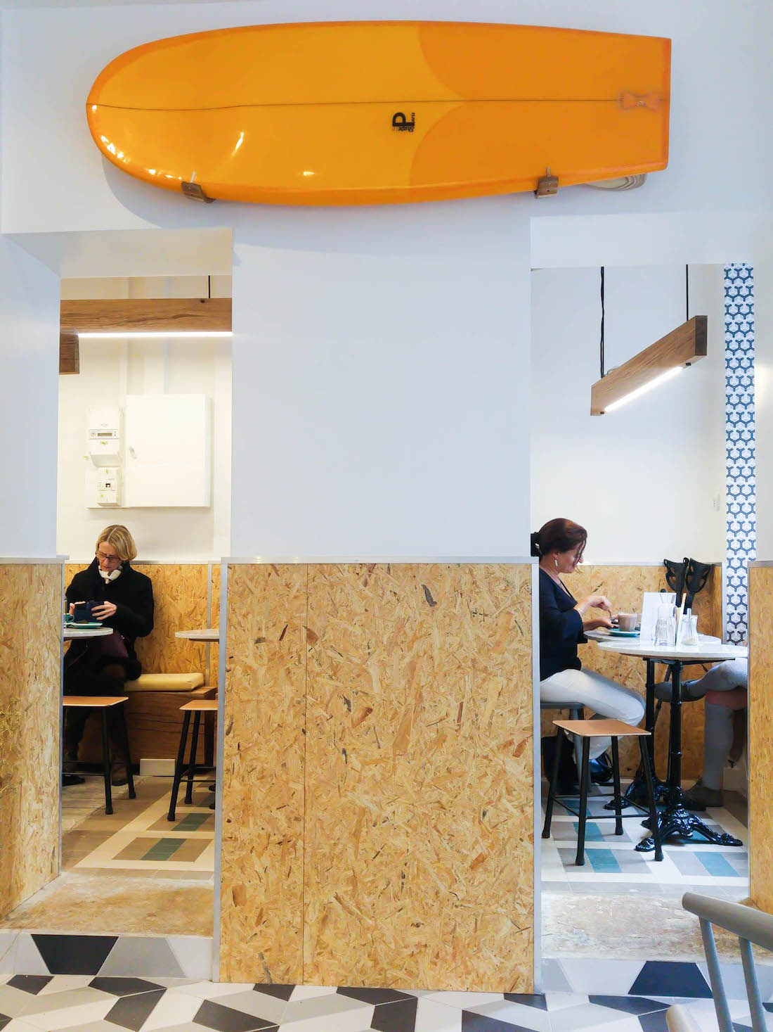 o-coffeeshop-paris-15-lourmel