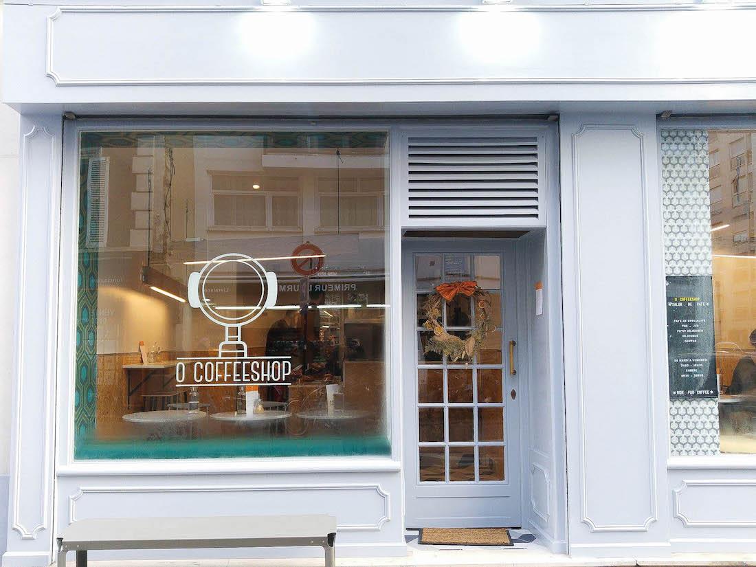 o-coffeeshop-paris15eme