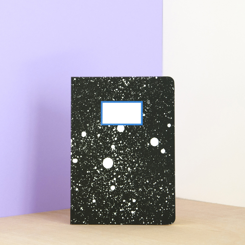 oelwein-carnet-notebook-galaxie