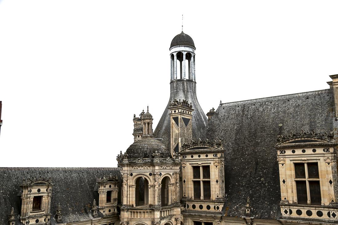 visite-chateau-de-chambord-loire