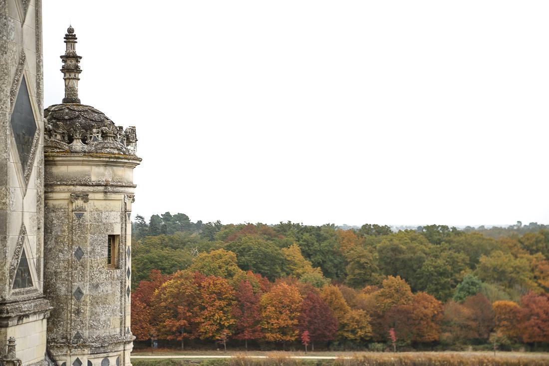 visiter-chateau-de-chambord-loire-france