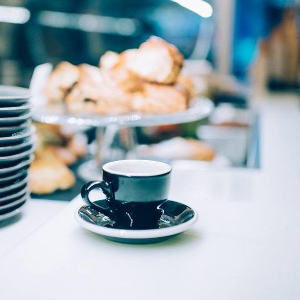 5pailles-coffee-shop