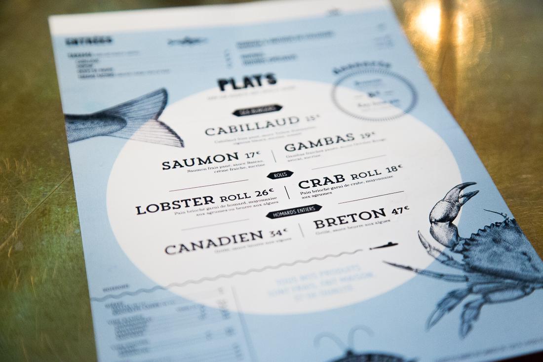 carte-lobster-roll-lobster-bar-paris-1er