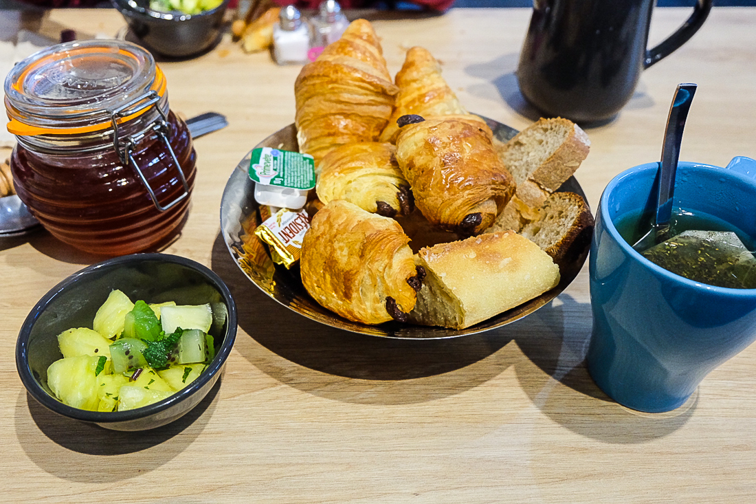 ensuite-brunch-restaurant-healthy