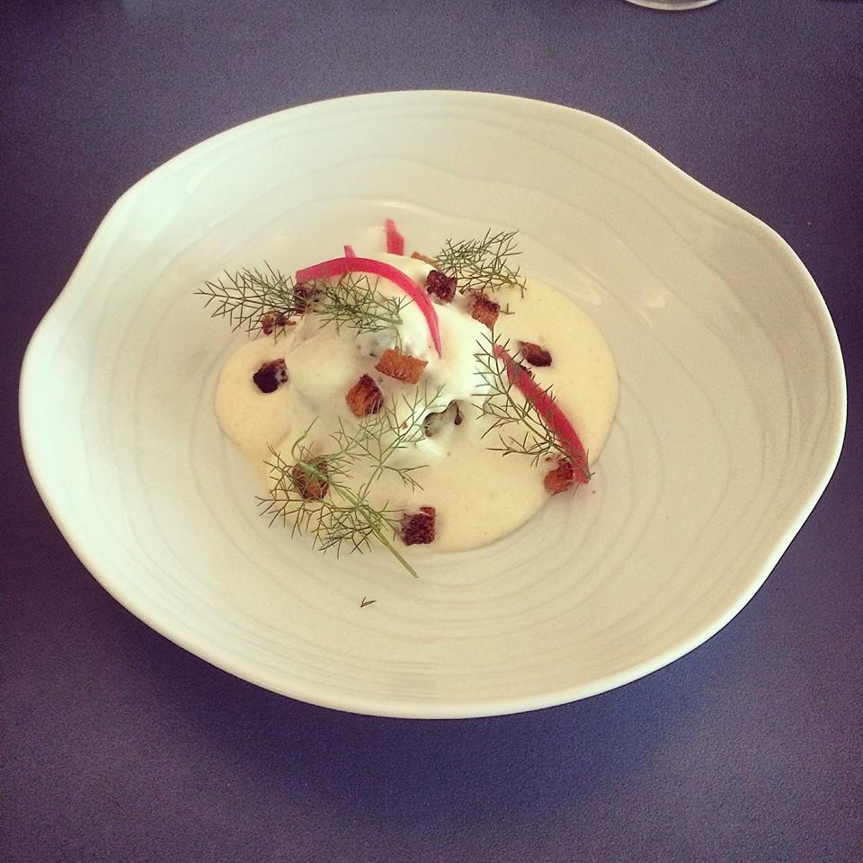 polissons-restaurant