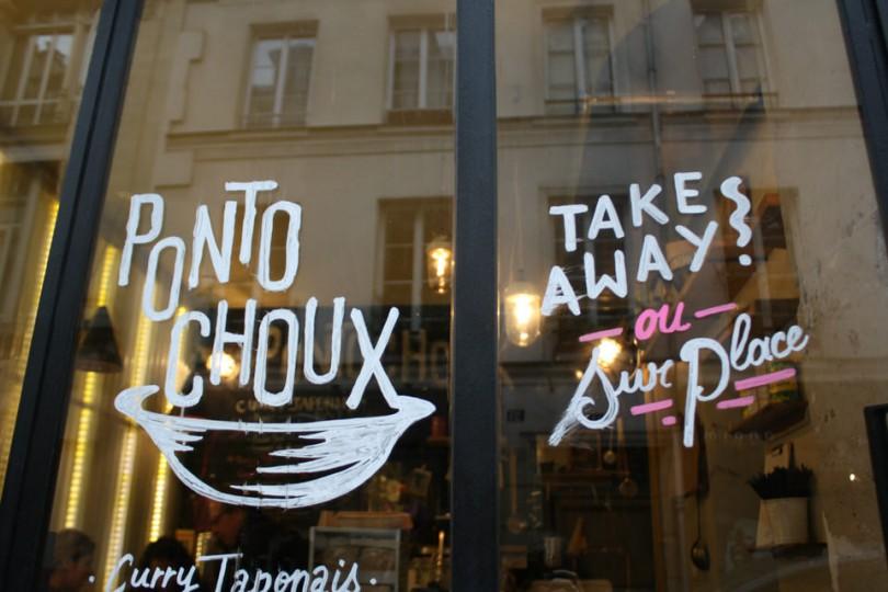 pontochoux-restaurant-paris