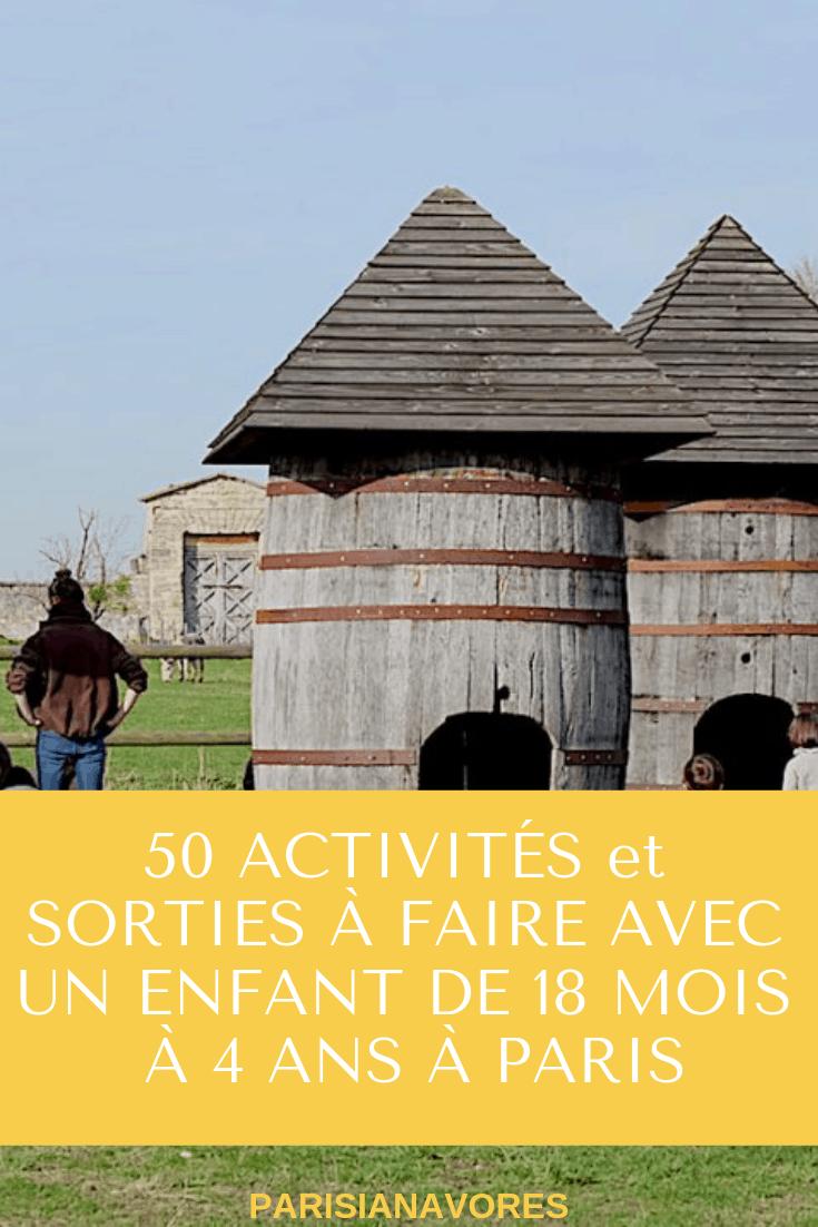 sorties-activites-enfants-paris