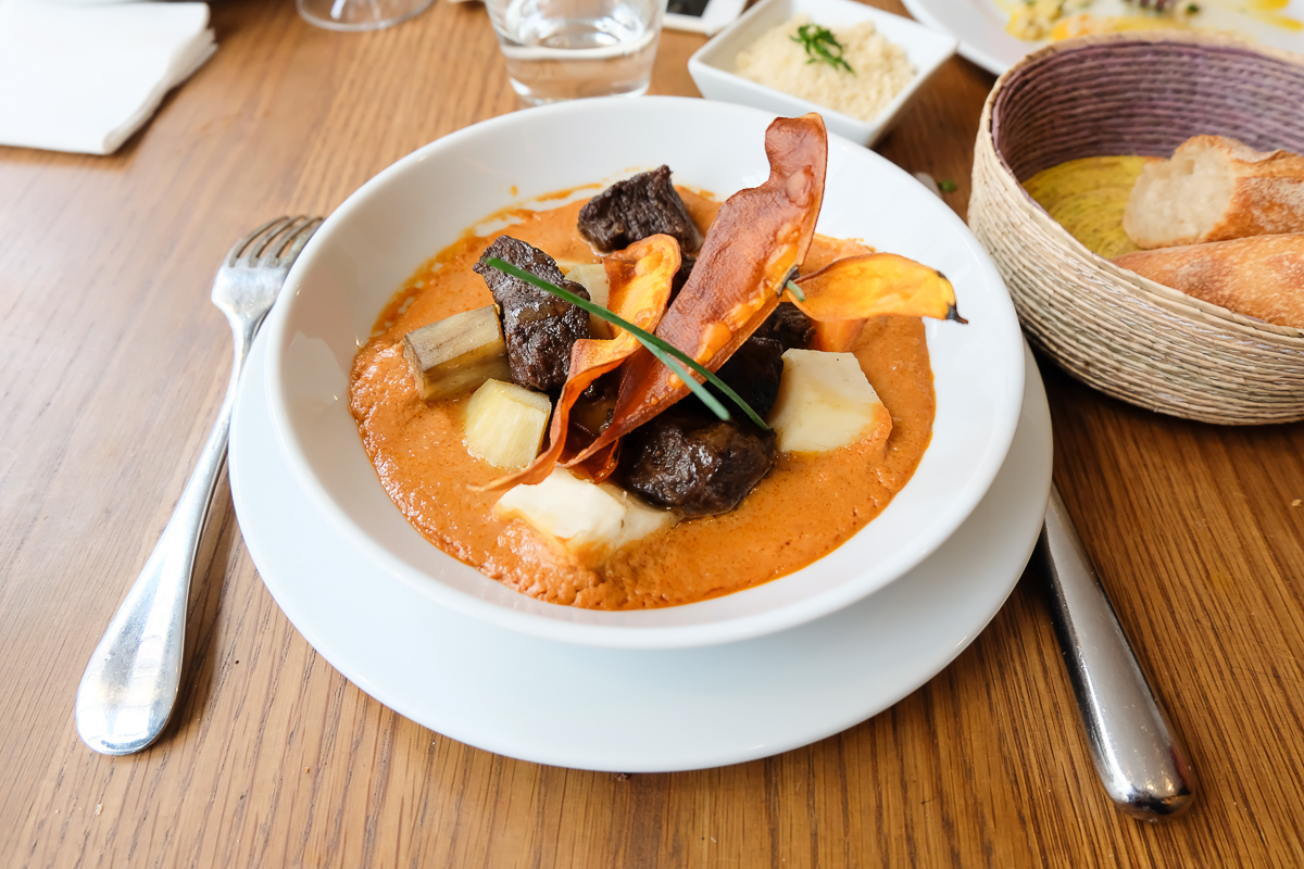 niebe-restaurant-bresilien-africain-paris6-12