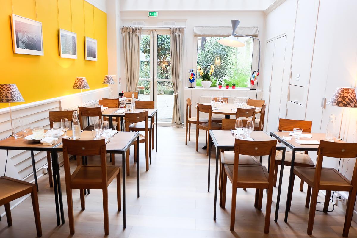 niebe-restaurant-bresilien-africain-paris6-16